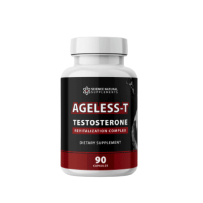 Ageless Review